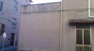 Magliano Sabina Appartamento Indipendente Con Panorama E Terrazzi