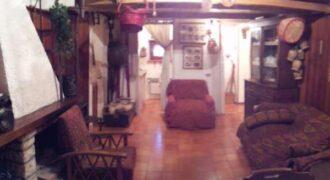 SOLO AFFITTO Terminillo LA VALLETTA ROSSA Appartamento Tri-Locale Panoramico
