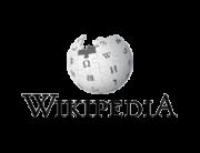 2-wikipedia