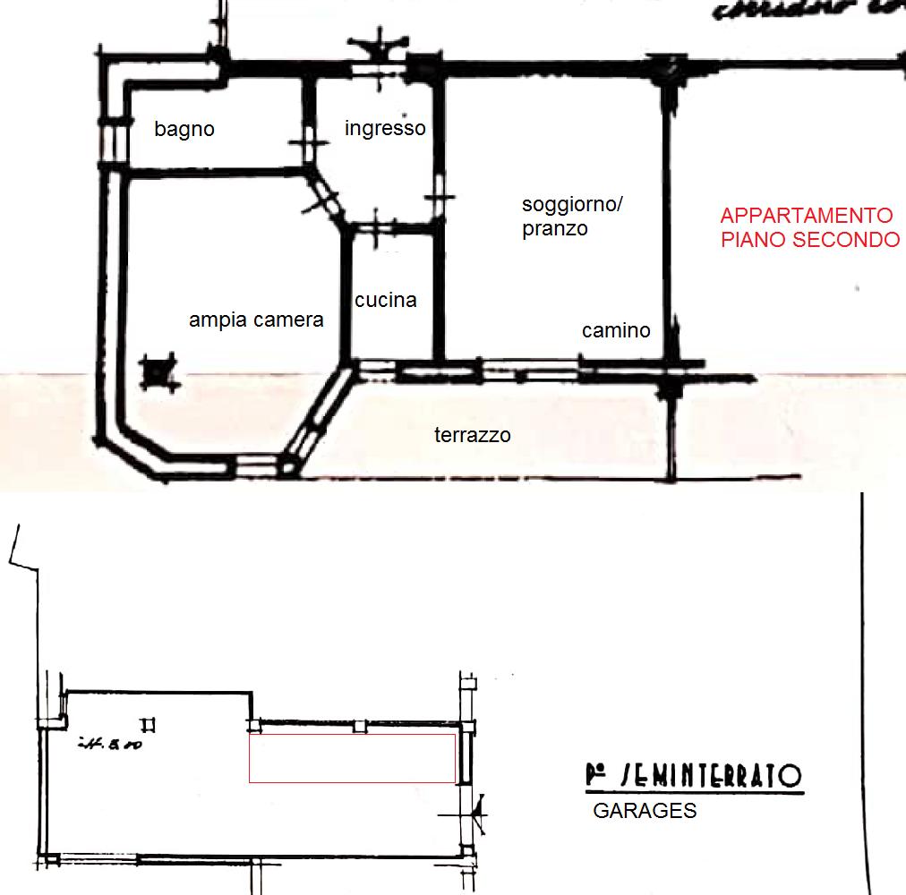 Terminillo Vicino La Chiesa Delizioso Appartamento Rifinitissimo Ed Accessoriato